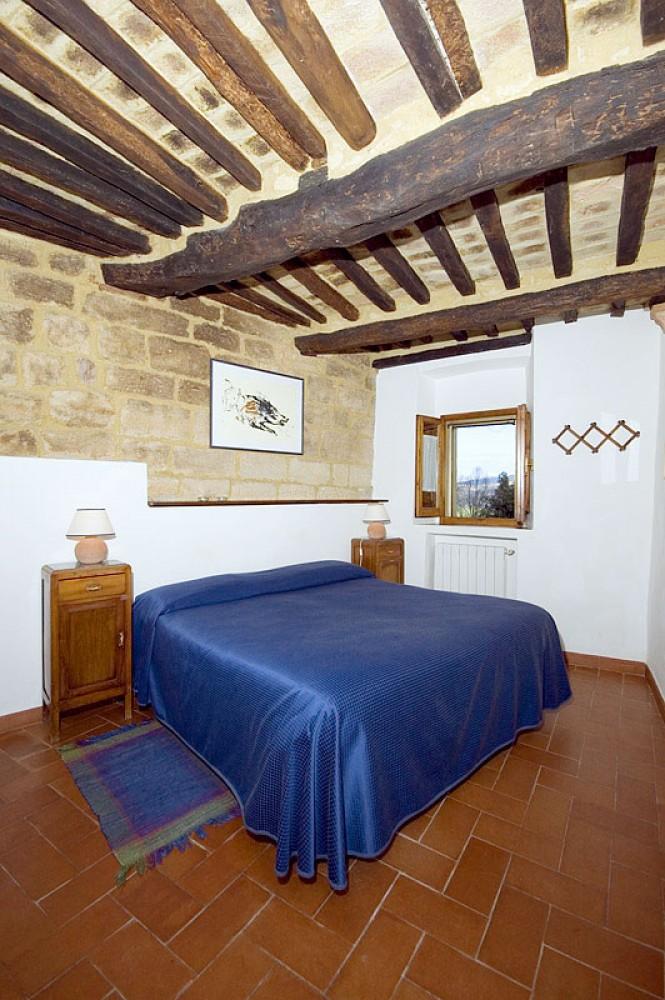 Home Rental Photos Volterra
