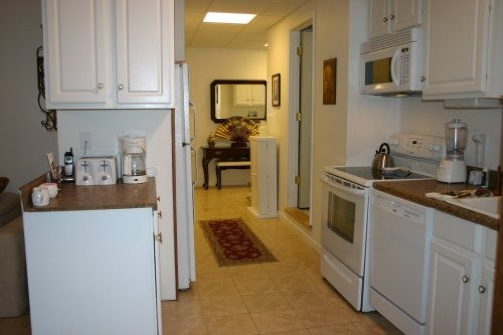 Vacation Home Property green ville