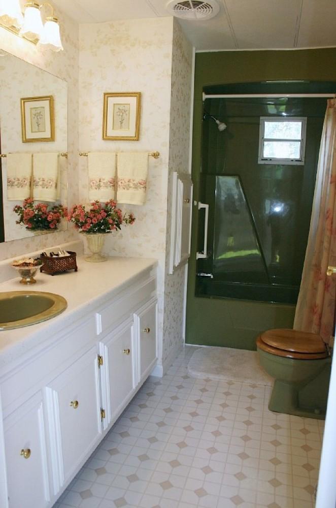 Home Rental Photos green ville