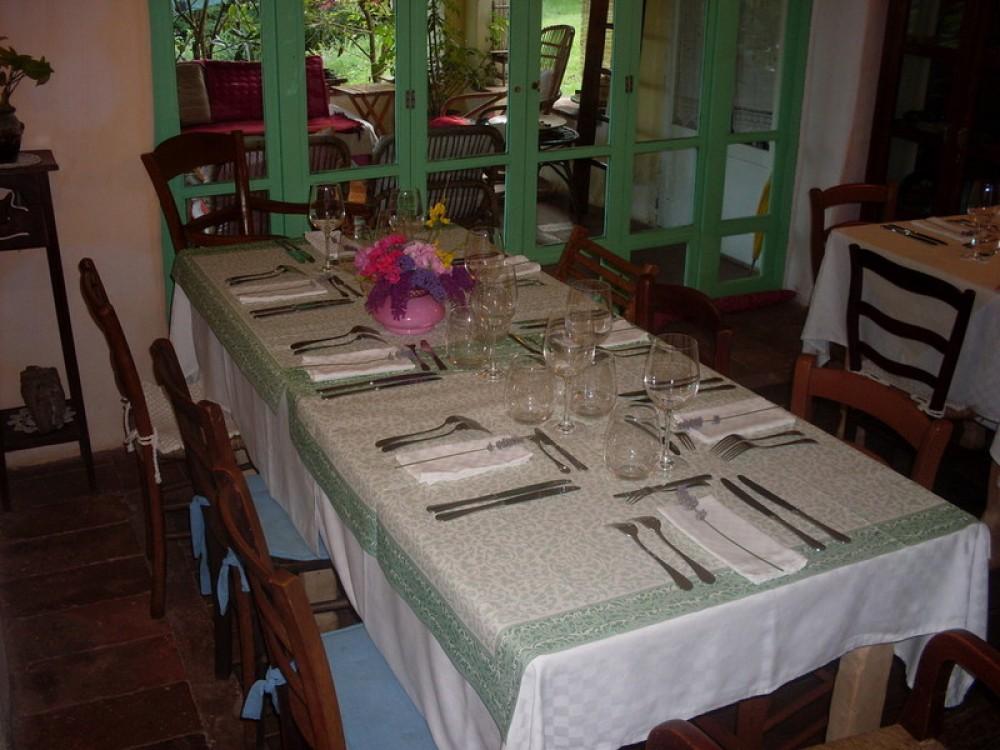 Lake Garda vacation Accommodation rental