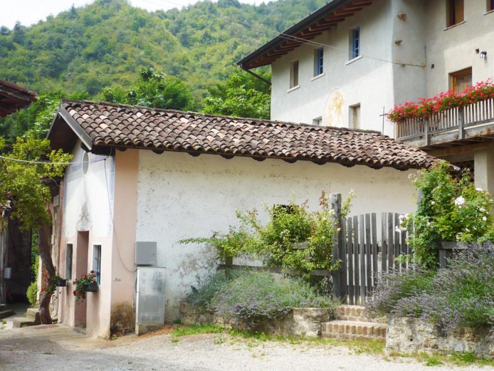 Lombardy vacation Accommodation rental
