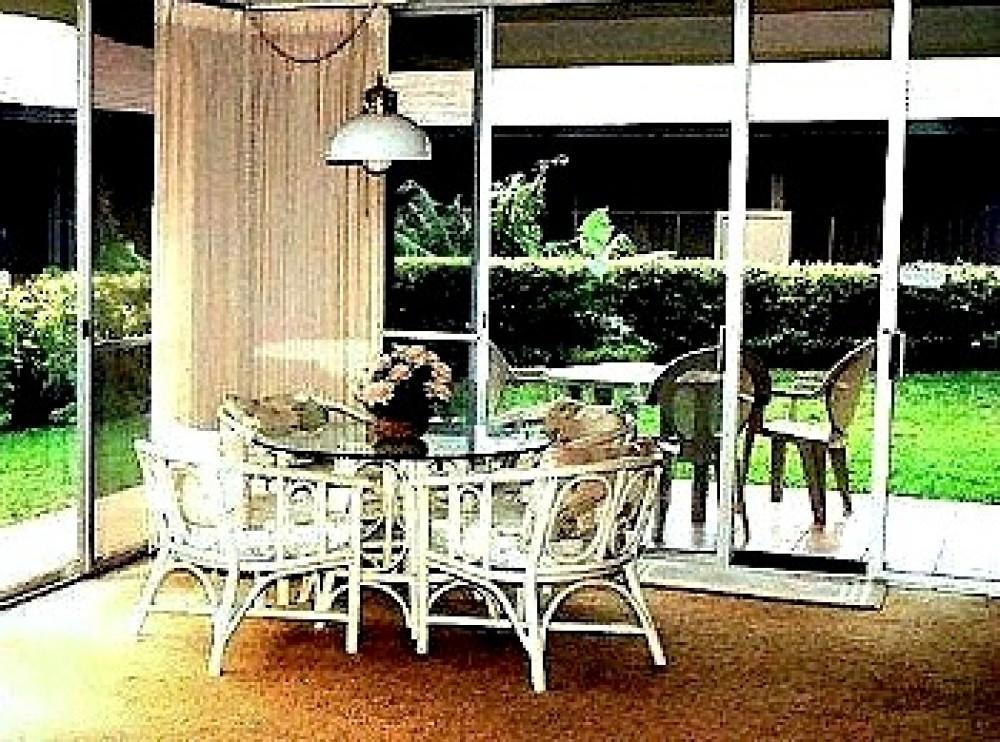 Kaanapali vacation rental with