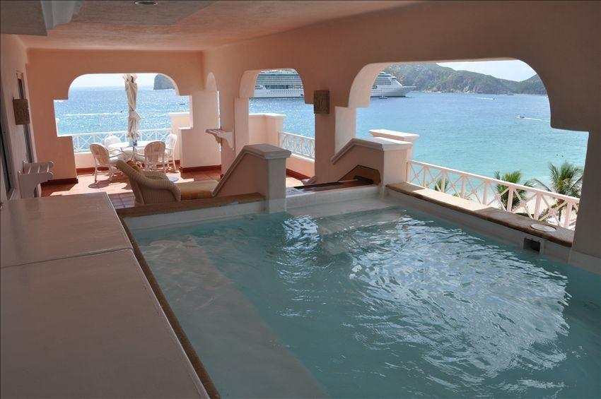 Airbnb Alternative Cabo San Lucas Baja California Sur Rentals