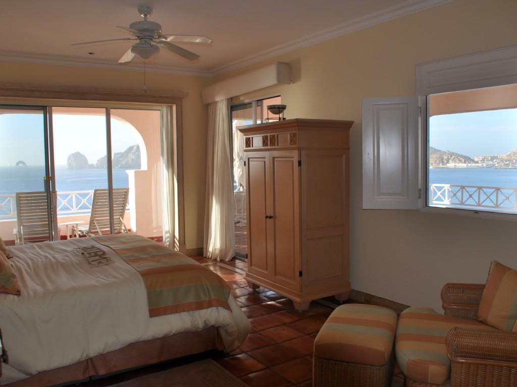 Baja California Sur Home Rental Pics