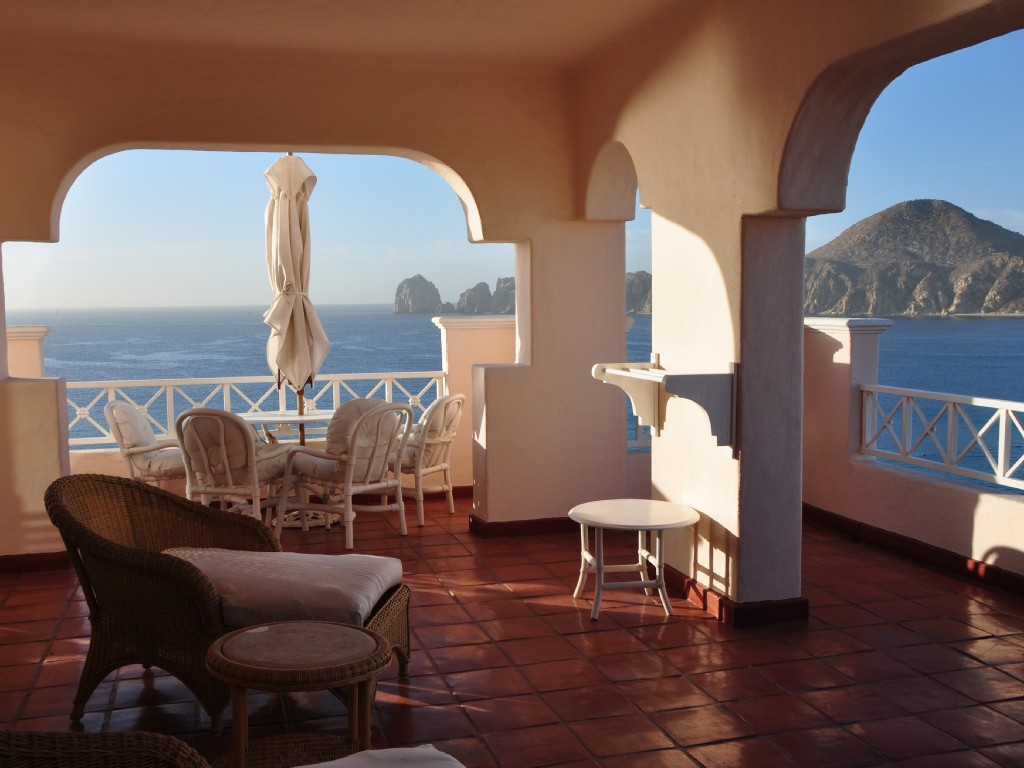 Airbnb Alternative Property in Cabo San Lucas