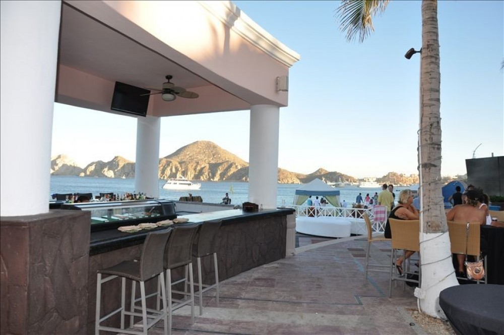 Home Rental Photos Cabo San Lucas