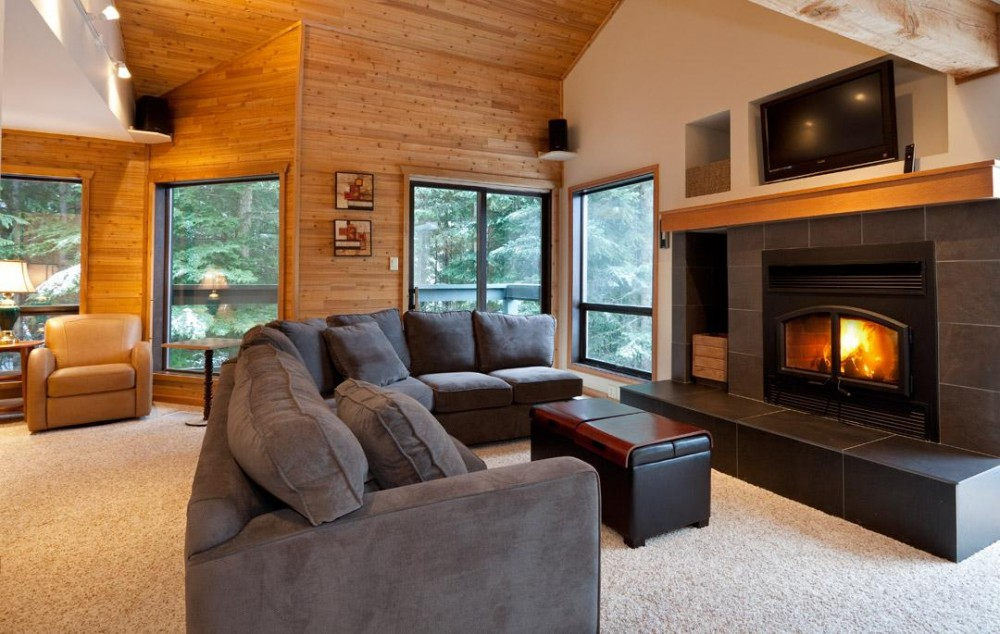 British Columbia vacation Condo rental