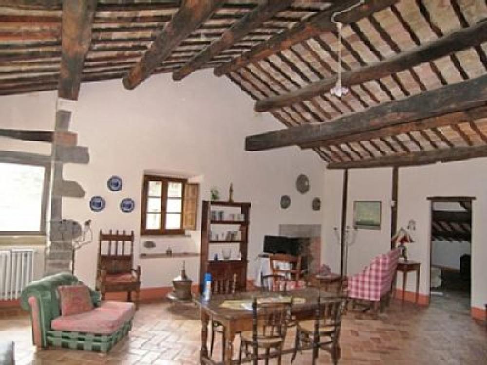 Tuscany vacation Apartment rental