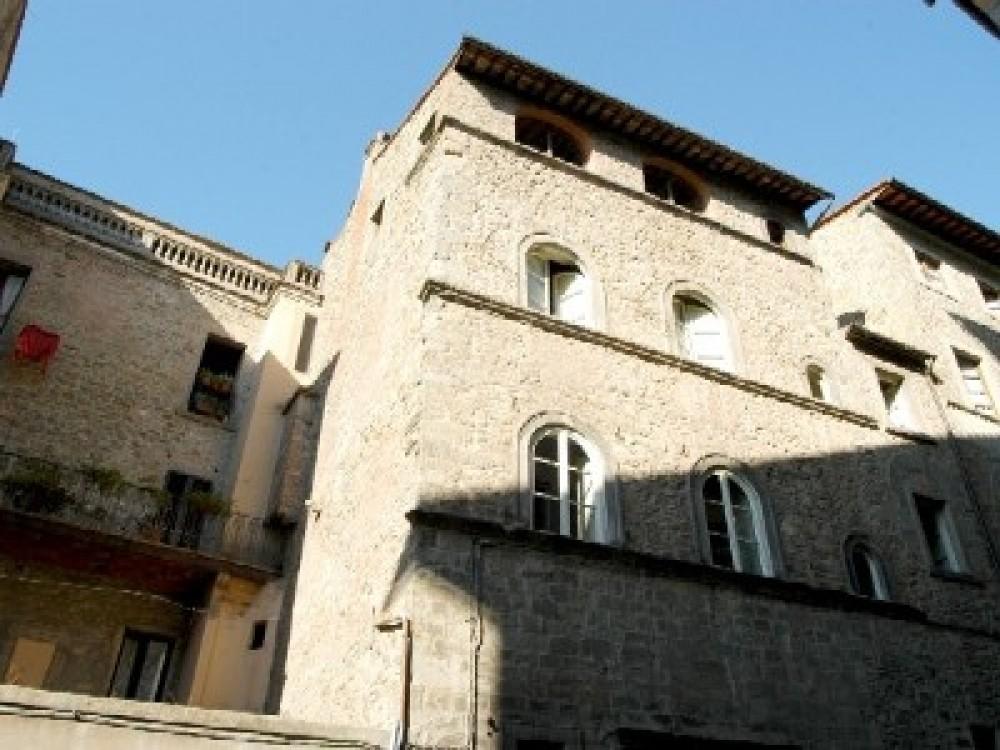 Airbnb Alternative Cortona Tuscany Rentals