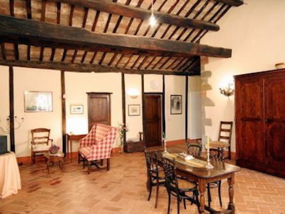 Home Rental Photos Cortona