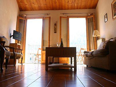 Liguria Home Rental Pics