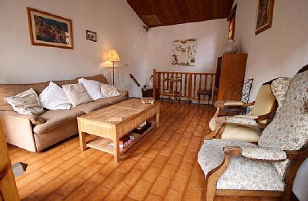 Airbnb Alternative Pigna Liguria Rentals