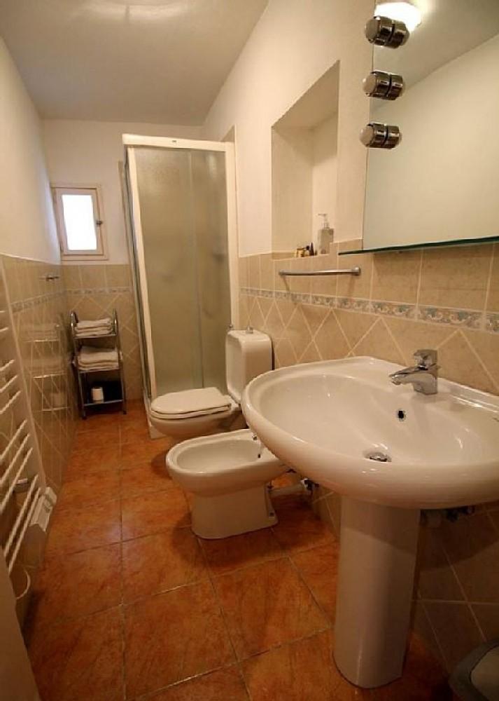 Liguria vacation Villa rental