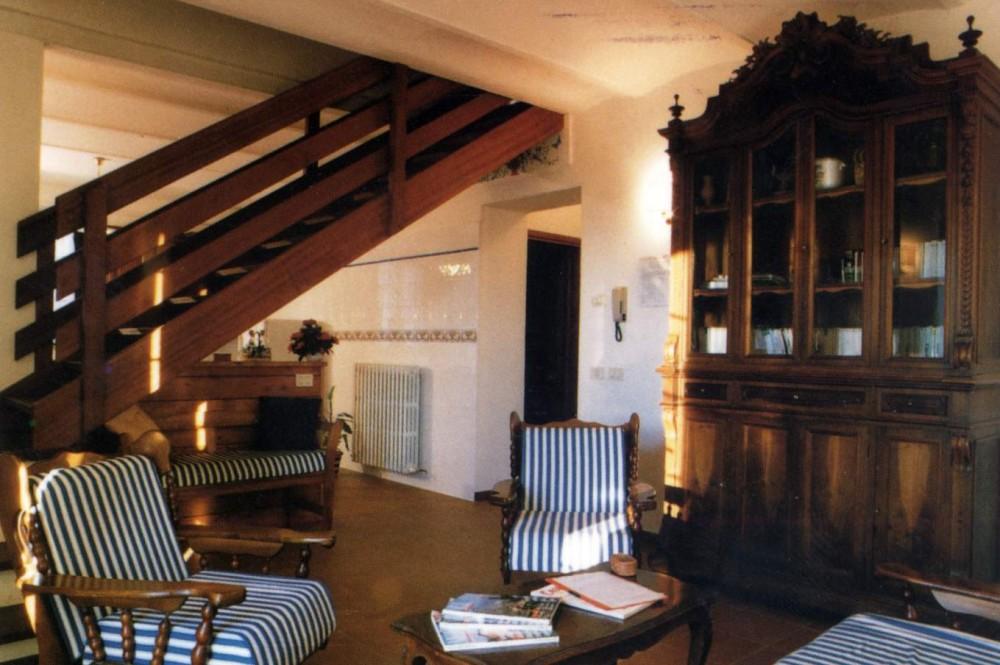 Perugia vacation Villa rental