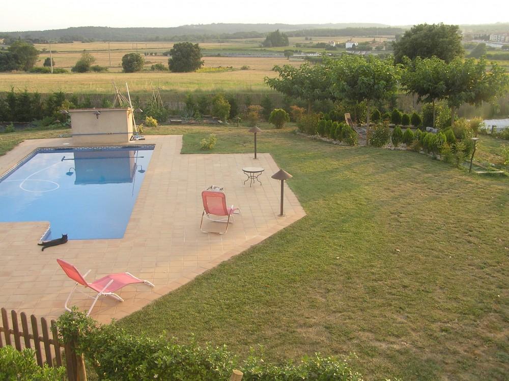 Catalonia vacation Accommodation rental