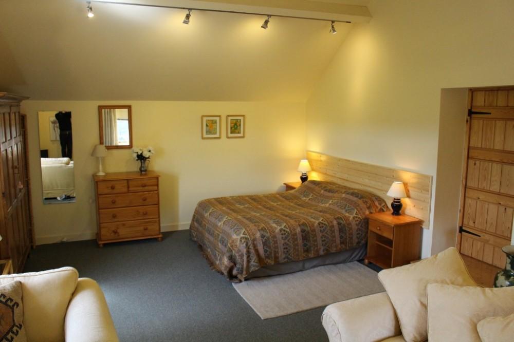 Airbnb Alternative Church Stretton Heart of England - Peak District Rentals