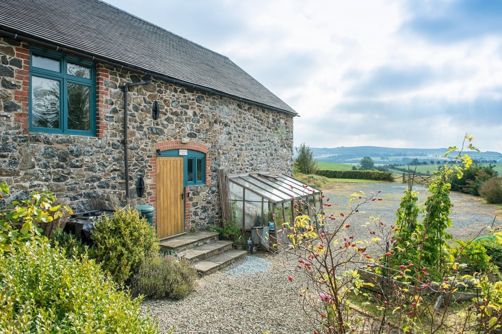 Church Stretton vacation Cottage rental