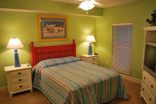 Florida vacation Condo rental