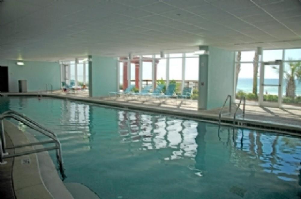 panama city beach vacation home