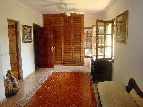 3 Bed Short Term Rental Villa Estepona