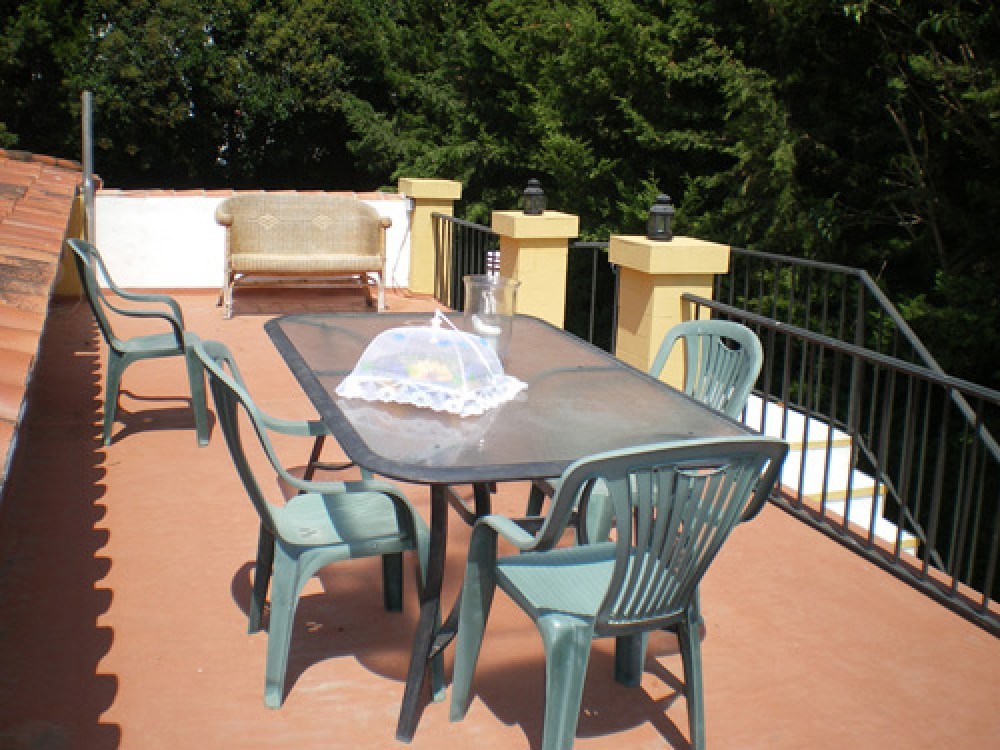 Marbella vacation Villa rental
