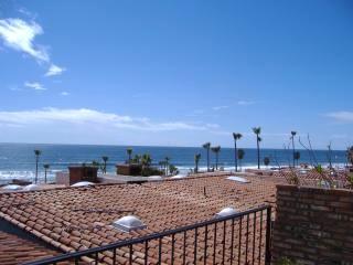 Airbnb Alternative Rosarito Beach Baja California Norte Rentals