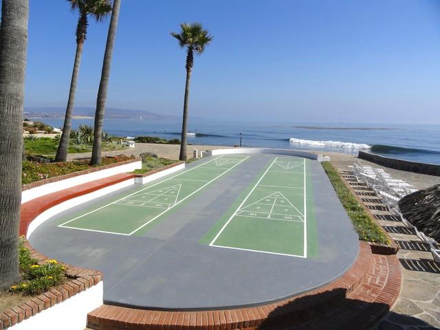 Rosarito Beach vacation House rental