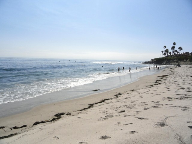 Rosarito Beach vacation home