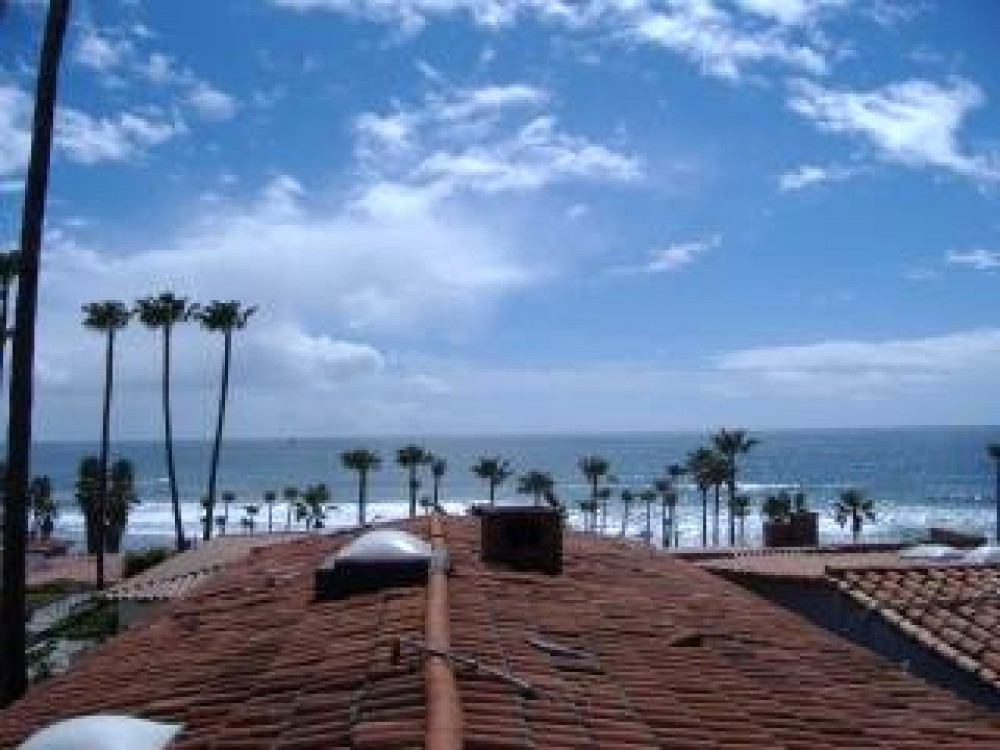 Rosarito Beach vacation rental with