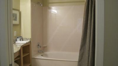 Splash Resort - 9th Floor - Unit 904W - 1.5BR-2BA