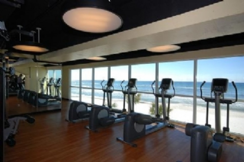panama city beach vacation Condo rental