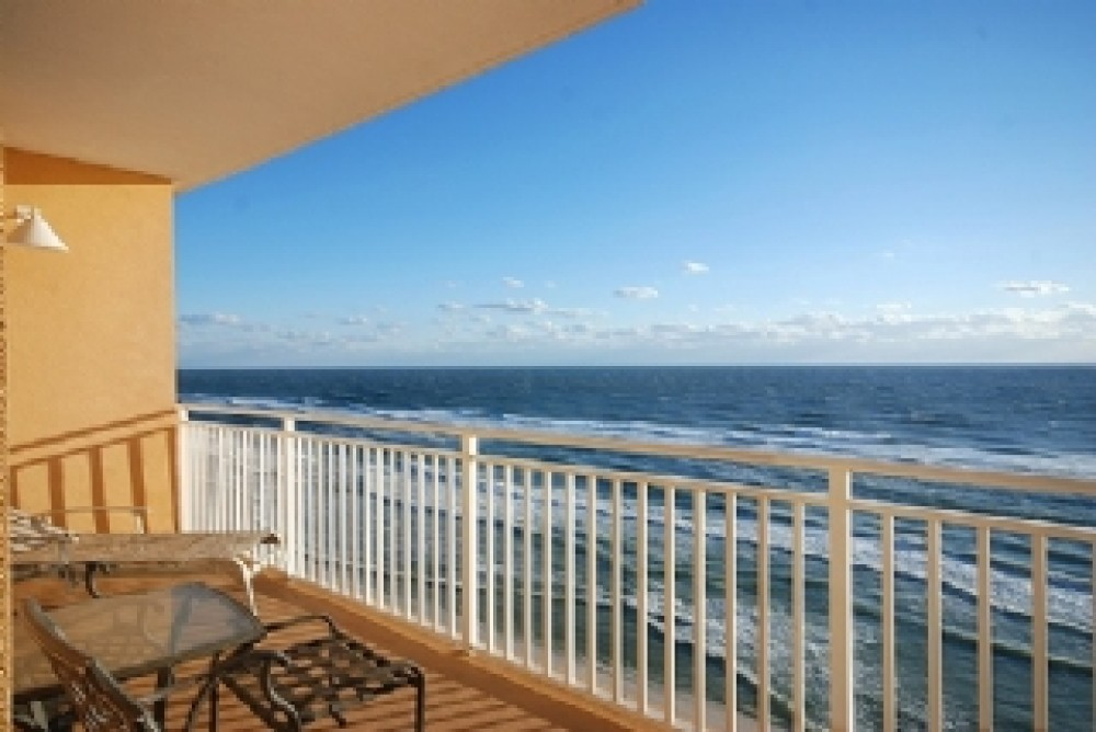 Splash Resort - 7th Floor - Unit 703W - 2.5BR-2BA Plus BUNKS
