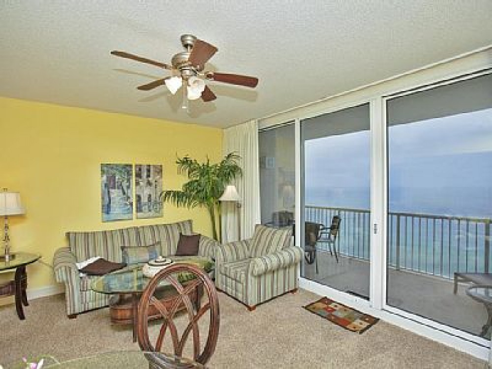 panama city beach vacation Accommodation rental