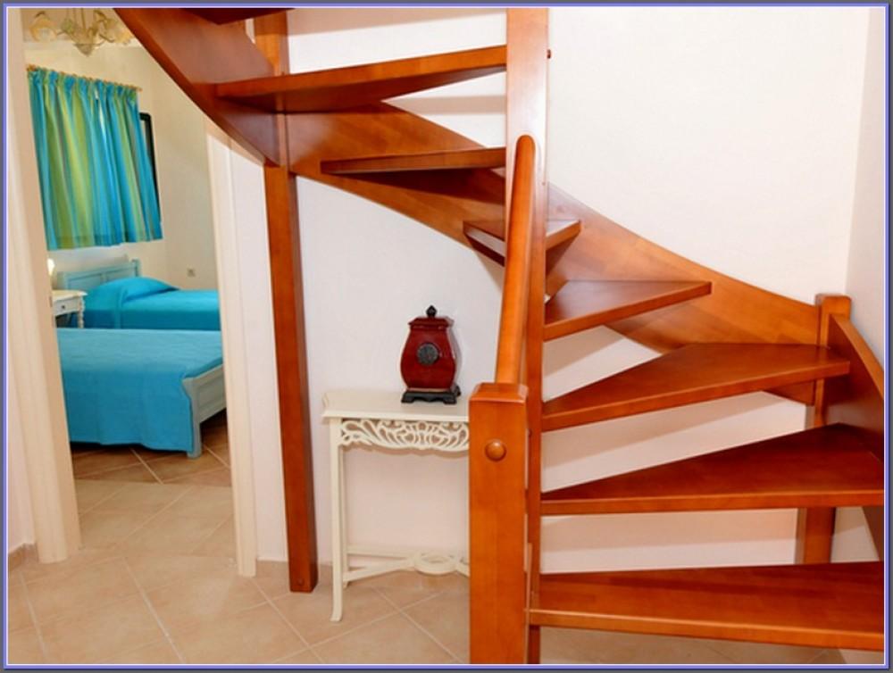 Ionian Islands vacation Villa rental