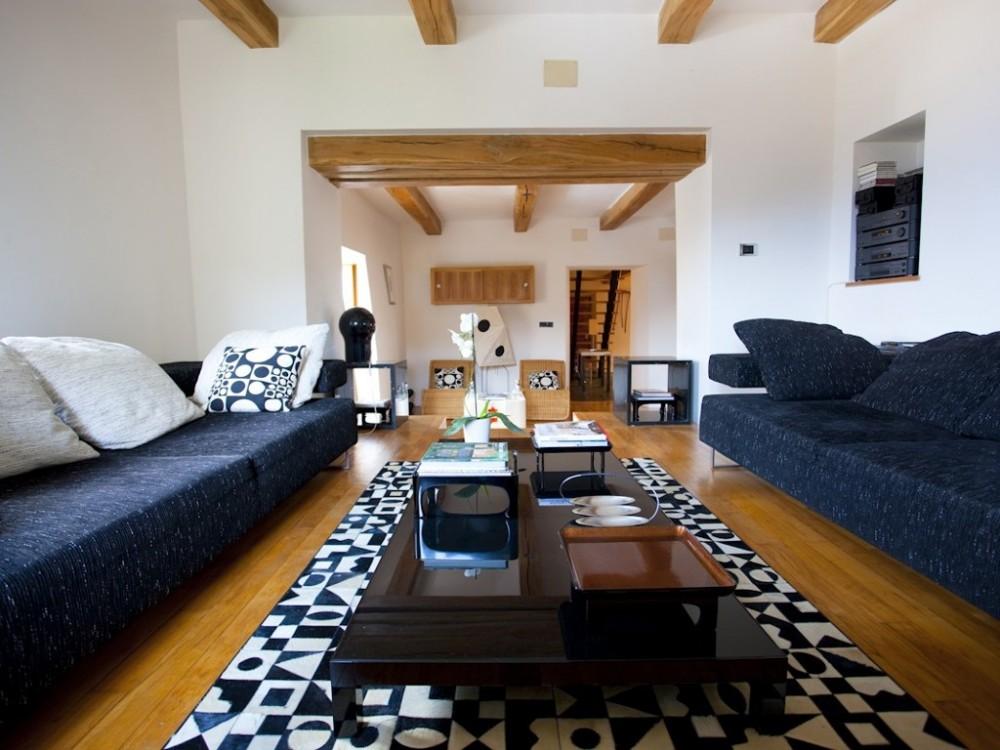 Vacation Home Property Fivizzano