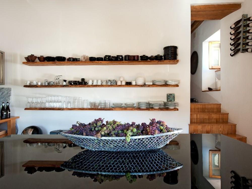 Airbnb Alternative Fivizzano Tuscany Rentals
