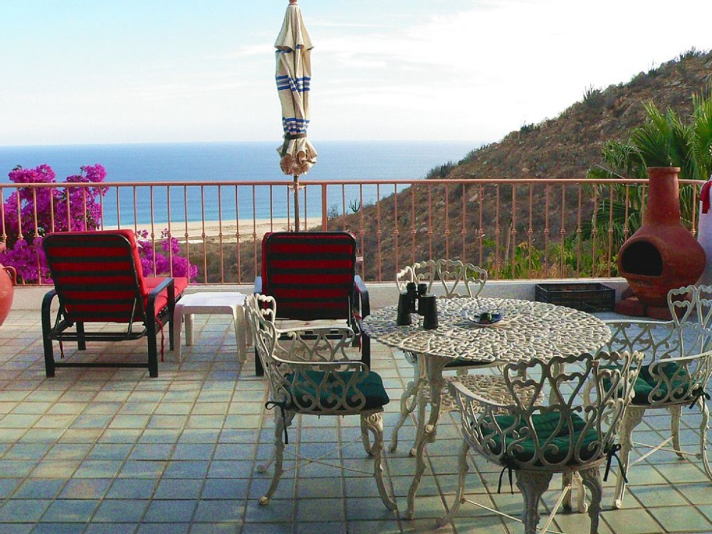 Airbnb Alternative Cabo San Lucas Baja California Sur Rentals