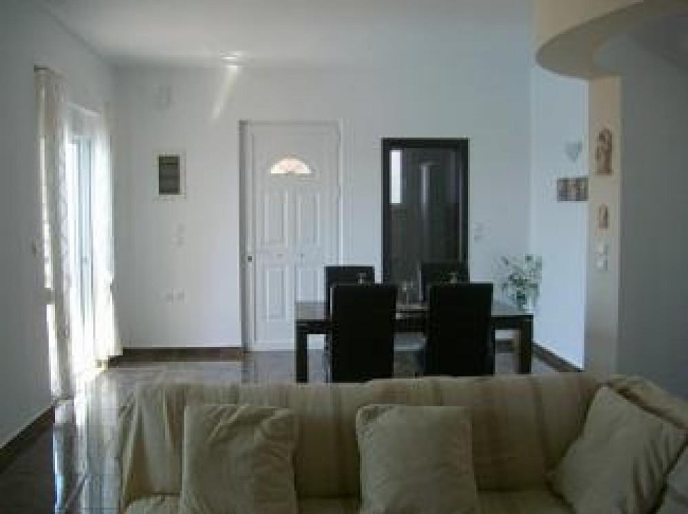 Modern 2 bedroom villa with private pool ( Villa Petra )
