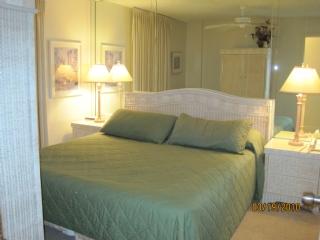 1 Bed Short Term Rental Condo Destin