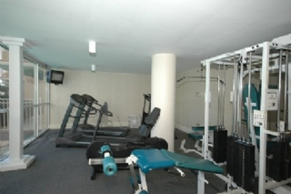 Pelican Beach Resort - 5th Floor - Unit 513 - 2BR-2BA