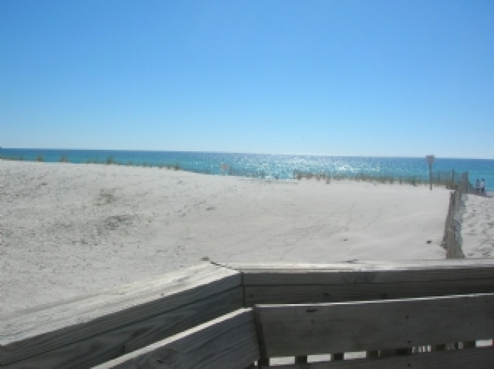 Pelican Beach Resort - 7th Floor - Unit 713 - 2BR-2BA