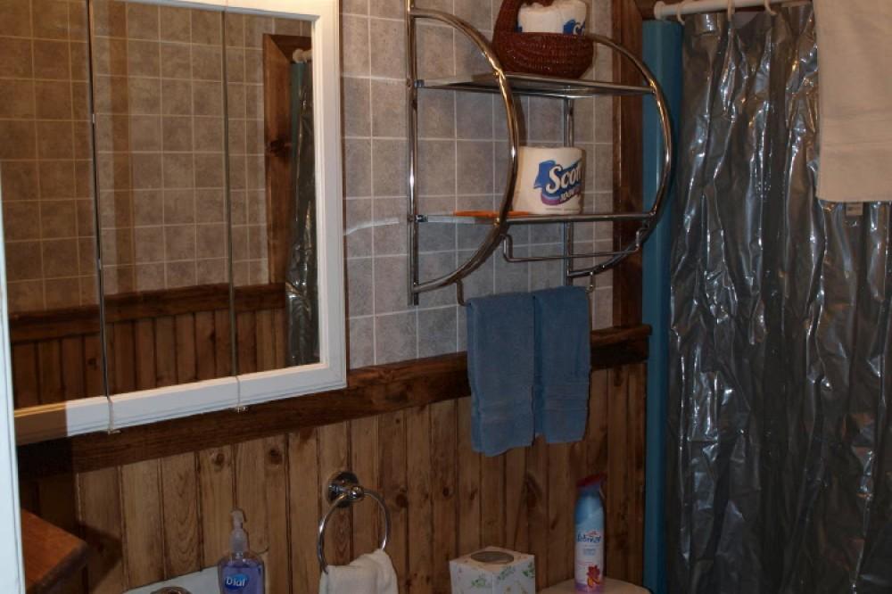 Home Rental Photos kunkletown