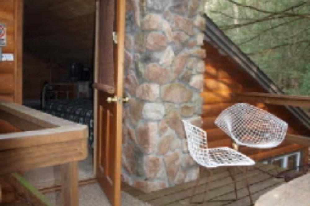 Airbnb Alternative Property in kunkletown
