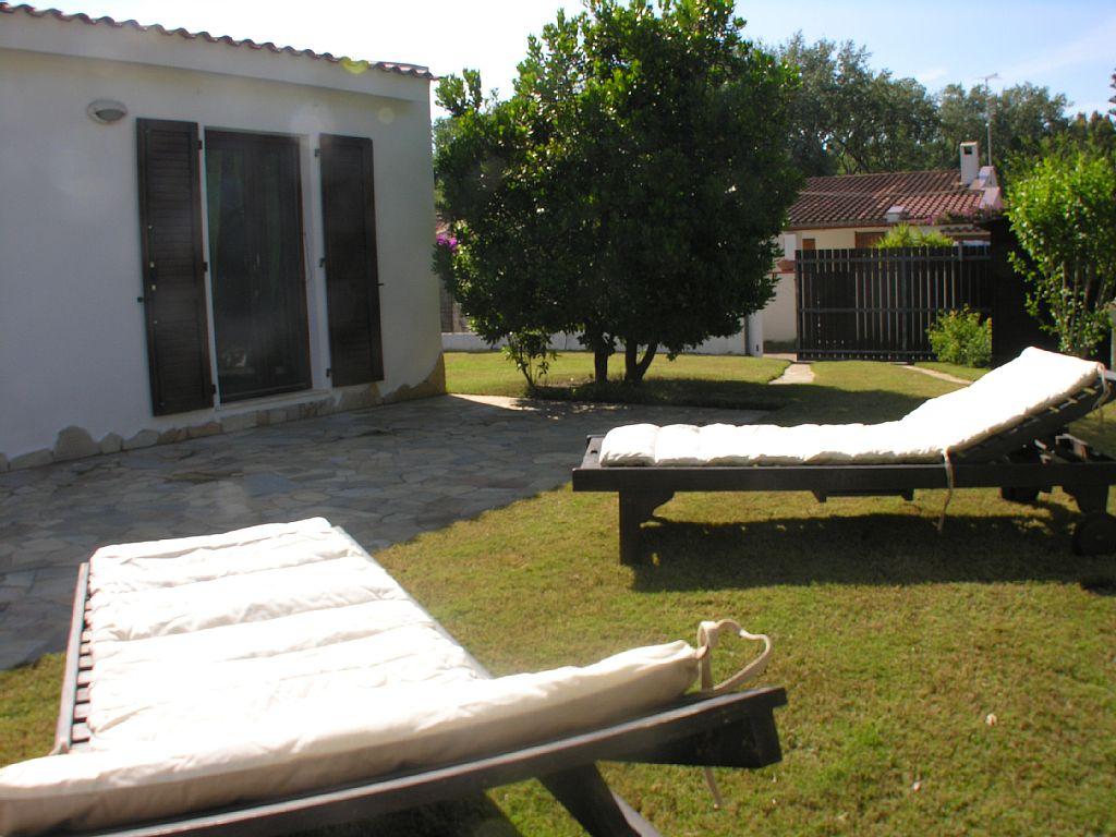 Cagliari vacation home