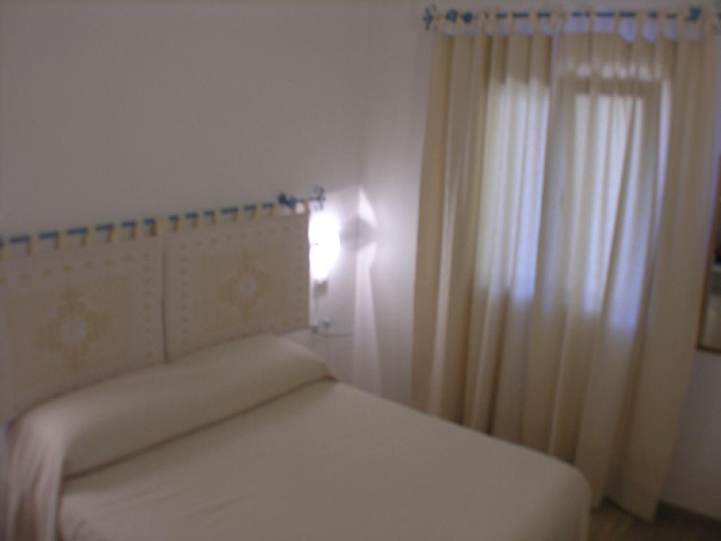 Vacation Home Property Cagliari