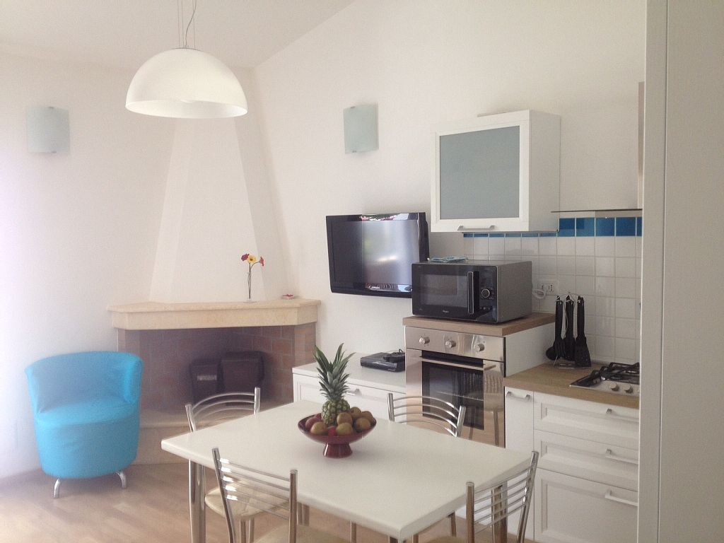 Airbnb Alternative Cagliari Sardinia Rentals