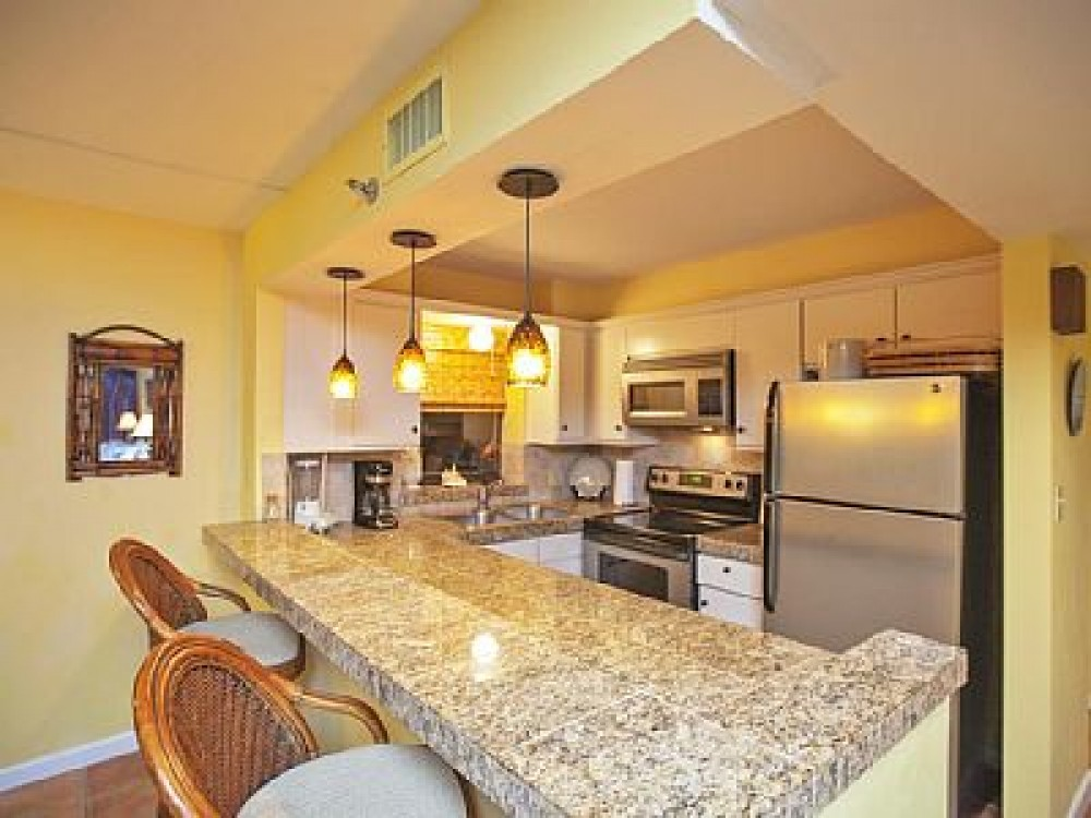 Vacation Home Property Destin Area