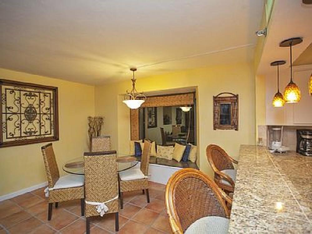 Florida Home Rental Pics
