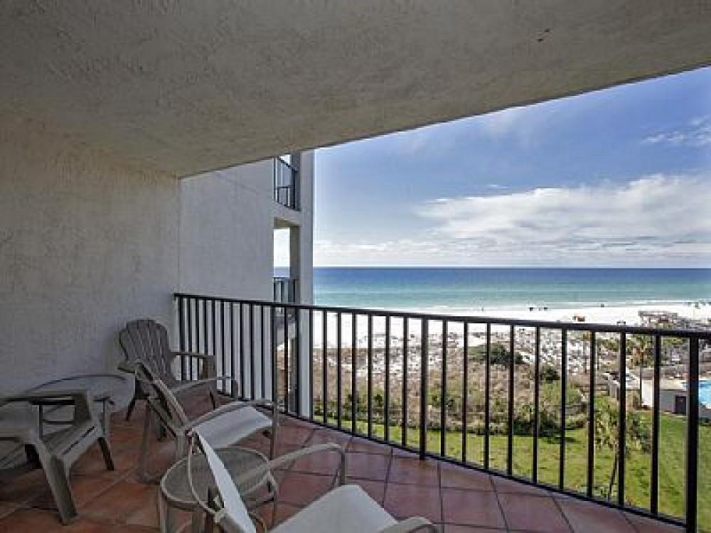 Home Rental Photos Destin Area