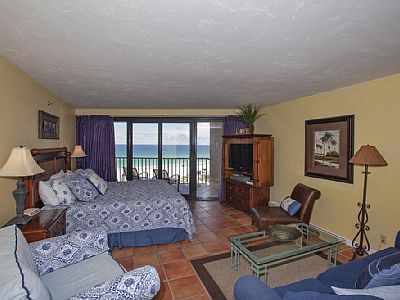 Vacation Home Property Destin Area